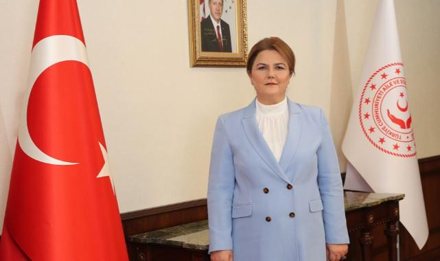 Adana'ya gündüz yaşam merkezi yapılacak