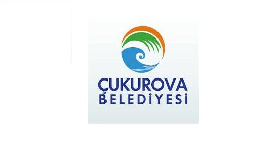 ÇOCUK PARKI OYUN MALZEMELERİ SATIN ALINACAK