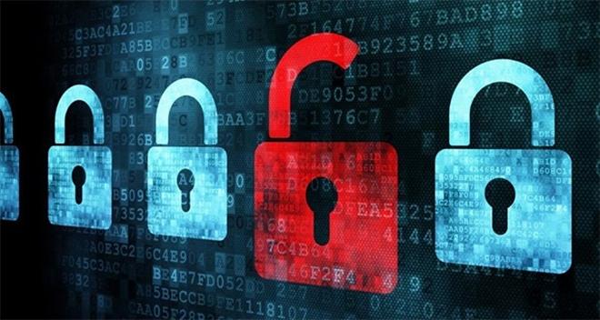 Siber güvenlik neden önemli